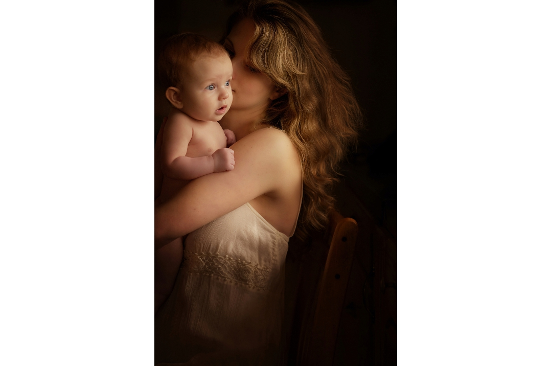 Williamsport-Family-Photographer-Sonya-Adcock-Photography-Featured0026