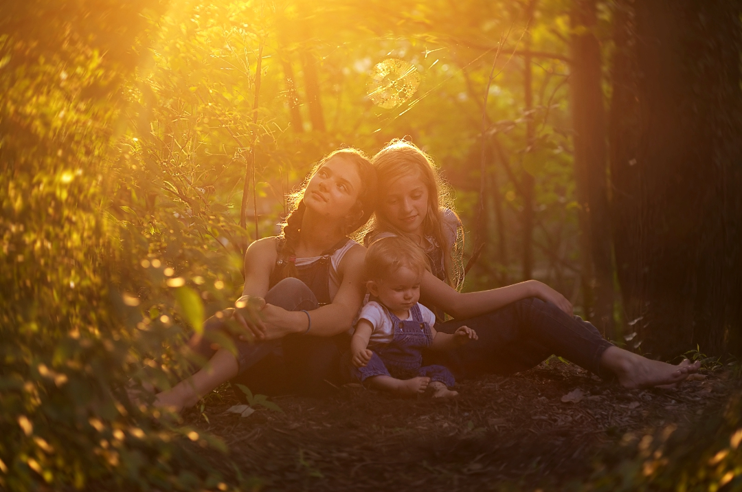 williamsport-family-photographer-sonya-adcock-photography-featured0042