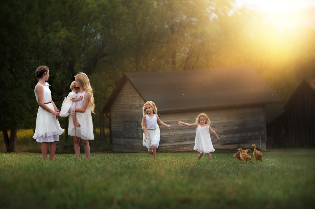 williamsport-family-photographer-sonya-adcock-photography-featured0047